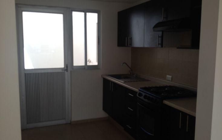 Foto de casa en renta en, valle del sol, pachuca de soto, hidalgo, 2036830 no 04