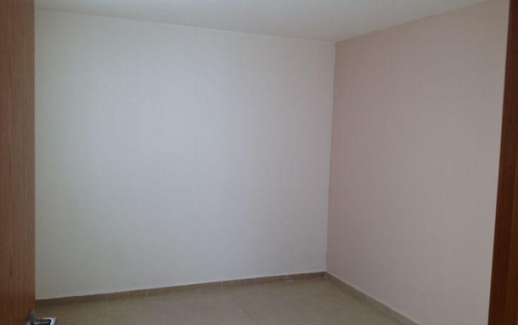 Foto de casa en renta en, valle del sol, pachuca de soto, hidalgo, 2036830 no 05