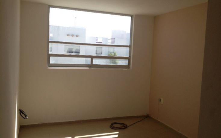 Foto de casa en renta en, valle del sol, pachuca de soto, hidalgo, 2036830 no 09