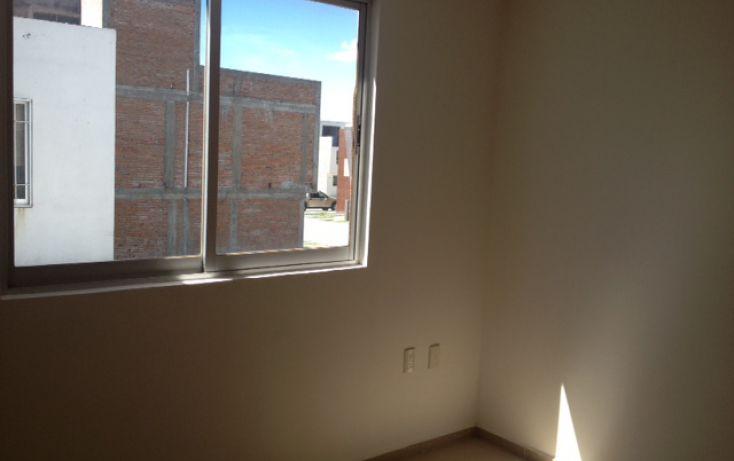 Foto de casa en renta en, valle del sol, pachuca de soto, hidalgo, 2036830 no 11