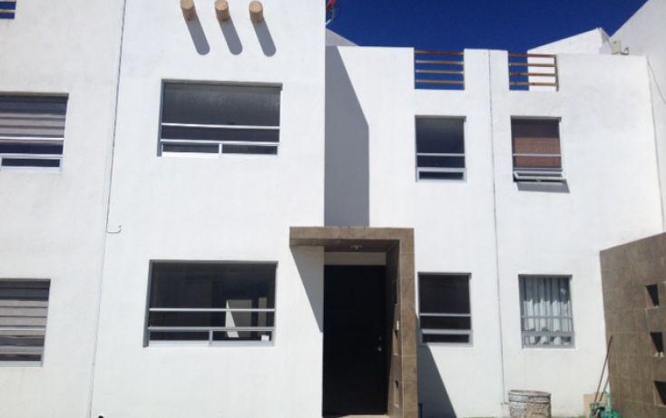 Foto de casa en renta en, valle del sol, pachuca de soto, hidalgo, 2036830 no 14