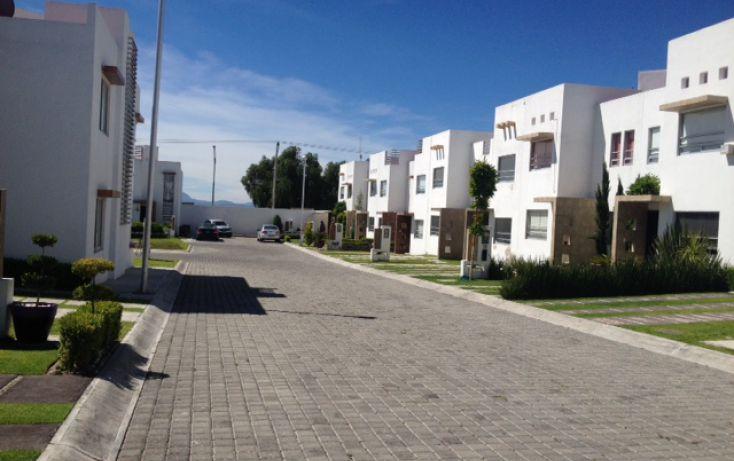 Foto de casa en renta en, valle del sol, pachuca de soto, hidalgo, 2036830 no 15