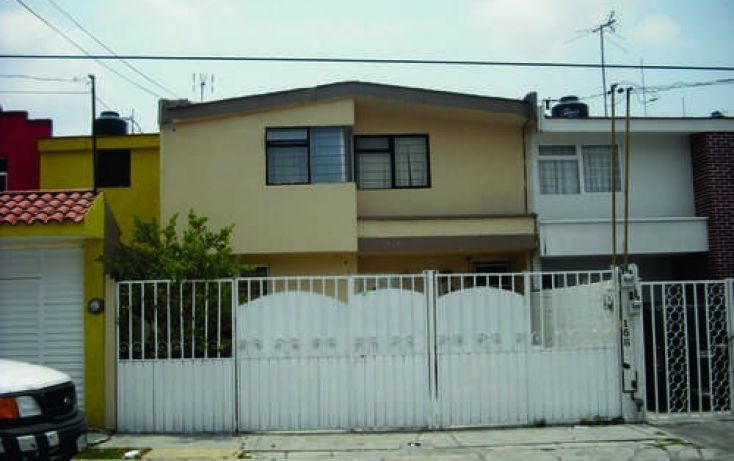 Foto de casa en venta en, valle del sol, puebla, puebla, 1051573 no 01