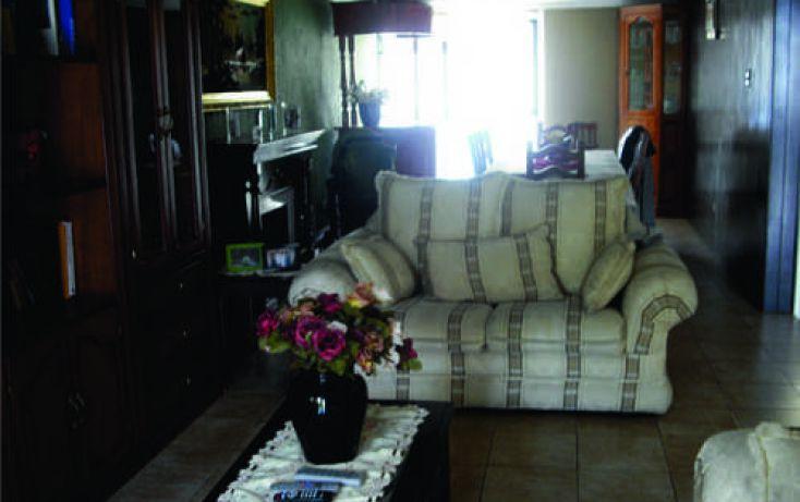 Foto de casa en venta en, valle del sol, puebla, puebla, 1051573 no 02