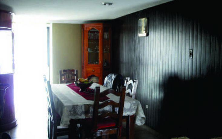 Foto de casa en venta en, valle del sol, puebla, puebla, 1051573 no 03