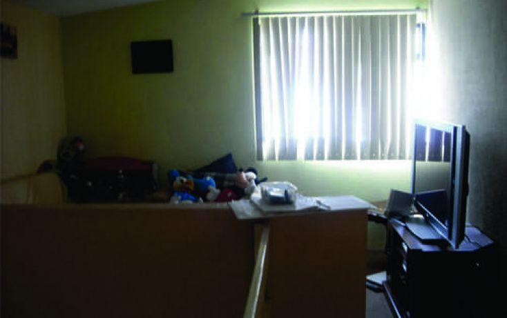 Foto de casa en venta en, valle del sol, puebla, puebla, 1051573 no 04