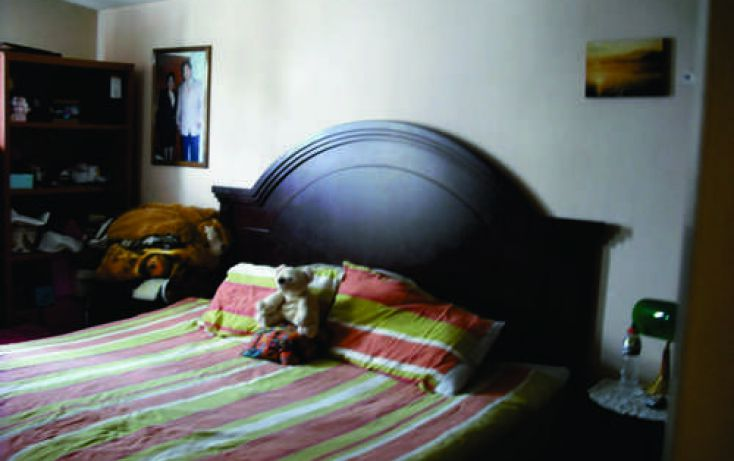 Foto de casa en venta en, valle del sol, puebla, puebla, 1051573 no 05