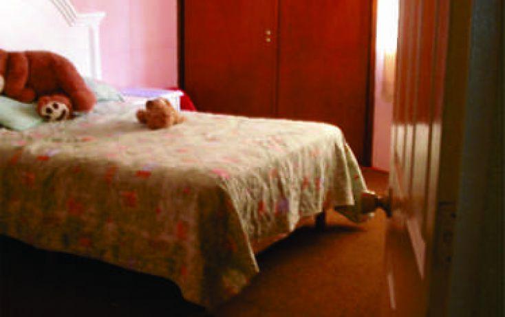Foto de casa en venta en, valle del sol, puebla, puebla, 1051573 no 06