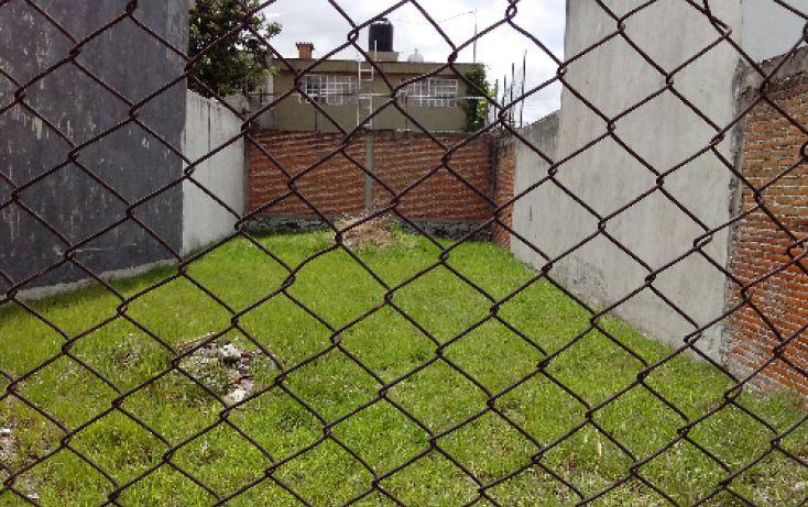 Foto de terreno comercial en renta en, valle del sol, puebla, puebla, 1328433 no 01