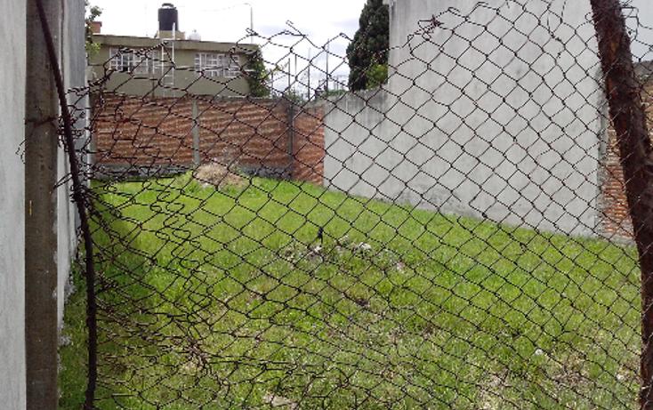 Foto de terreno comercial en renta en  , valle del sol, puebla, puebla, 1328433 No. 02