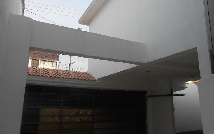 Foto de casa en venta en  , valle del sol, puebla, puebla, 1757746 No. 05