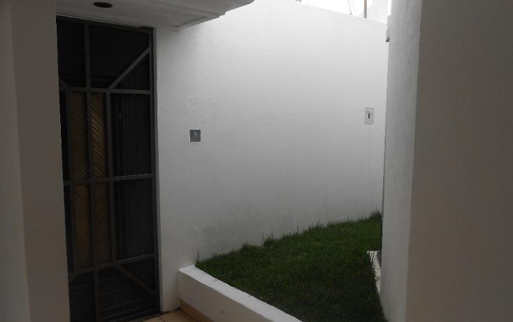 Foto de casa en venta en  , valle del sol, puebla, puebla, 1757746 No. 10