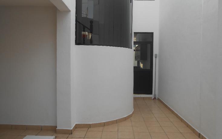 Foto de casa en venta en  , valle del sol, puebla, puebla, 1757746 No. 12