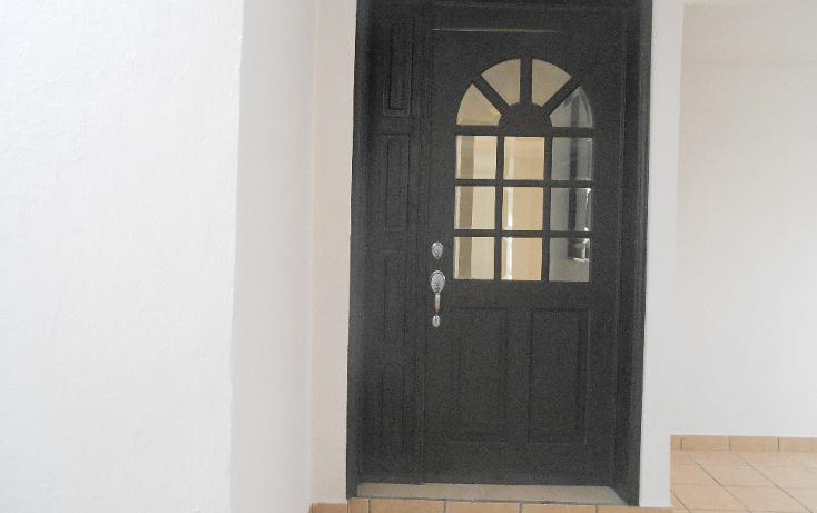 Foto de casa en venta en  , valle del sol, puebla, puebla, 1757746 No. 13