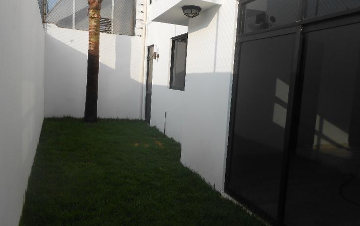 Foto de casa en venta en  , valle del sol, puebla, puebla, 1757746 No. 15