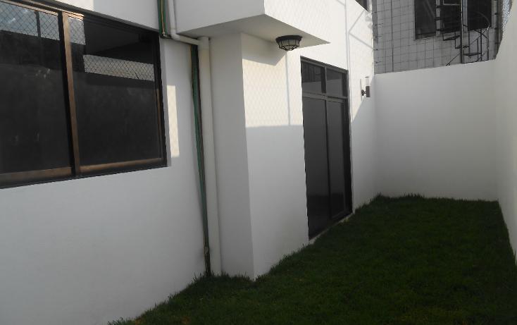 Foto de casa en venta en  , valle del sol, puebla, puebla, 1757746 No. 17