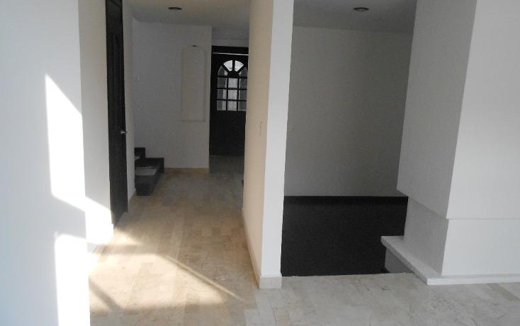 Foto de casa en venta en  , valle del sol, puebla, puebla, 1757746 No. 21