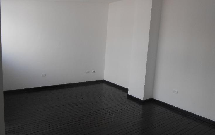 Foto de casa en venta en  , valle del sol, puebla, puebla, 1757746 No. 34