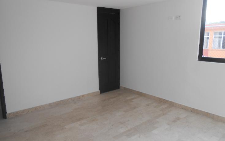Foto de casa en venta en  , valle del sol, puebla, puebla, 1757746 No. 39