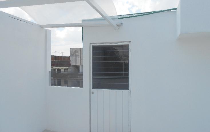 Foto de casa en venta en  , valle del sol, puebla, puebla, 1757746 No. 54