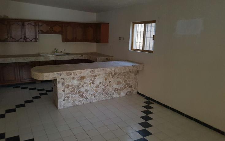 Foto de casa en venta en  , valle del sol, sabinas hidalgo, nuevo león, 1732800 No. 03