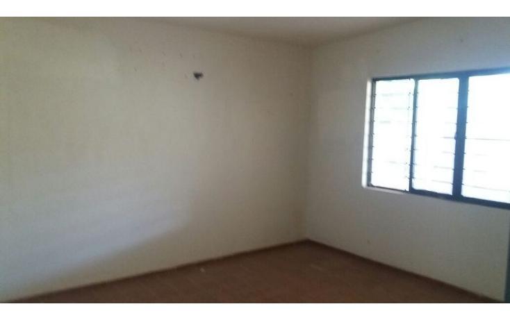 Foto de casa en venta en  , valle del sol, sabinas hidalgo, nuevo león, 1732800 No. 08