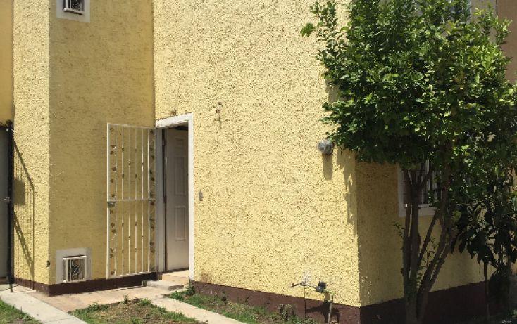Foto de casa en venta en, valle del sol, tonalá, jalisco, 2039966 no 01