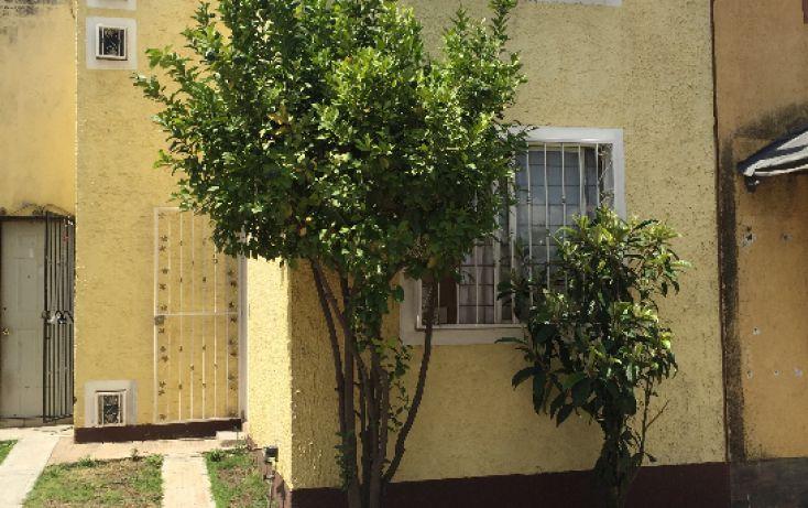 Foto de casa en venta en, valle del sol, tonalá, jalisco, 2039966 no 02