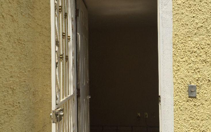 Foto de casa en venta en, valle del sol, tonalá, jalisco, 2039966 no 03