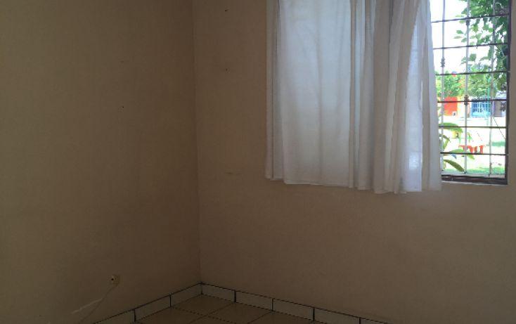 Foto de casa en venta en, valle del sol, tonalá, jalisco, 2039966 no 04