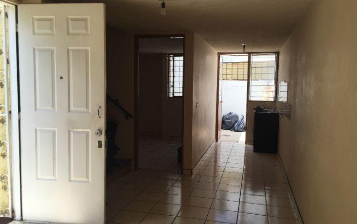 Foto de casa en venta en, valle del sol, tonalá, jalisco, 2039966 no 05