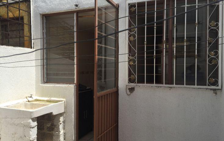 Foto de casa en venta en, valle del sol, tonalá, jalisco, 2039966 no 06
