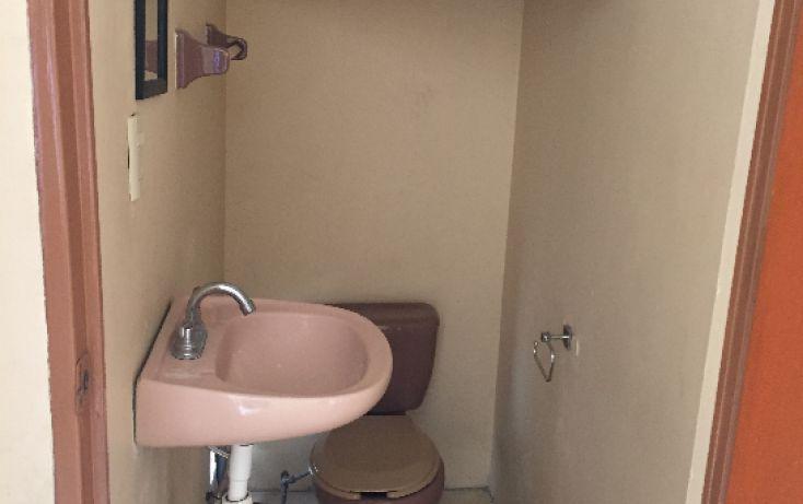 Foto de casa en venta en, valle del sol, tonalá, jalisco, 2039966 no 07