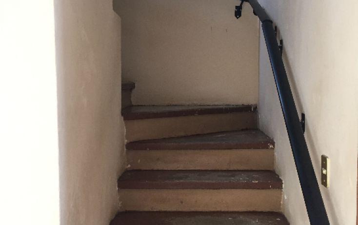 Foto de casa en venta en, valle del sol, tonalá, jalisco, 2039966 no 09