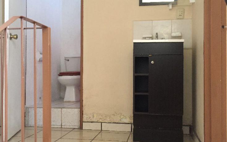 Foto de casa en venta en, valle del sol, tonalá, jalisco, 2039966 no 10