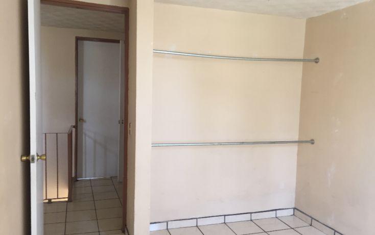 Foto de casa en venta en, valle del sol, tonalá, jalisco, 2039966 no 12