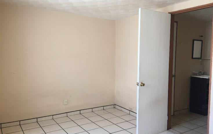 Foto de casa en venta en, valle del sol, tonalá, jalisco, 2039966 no 15