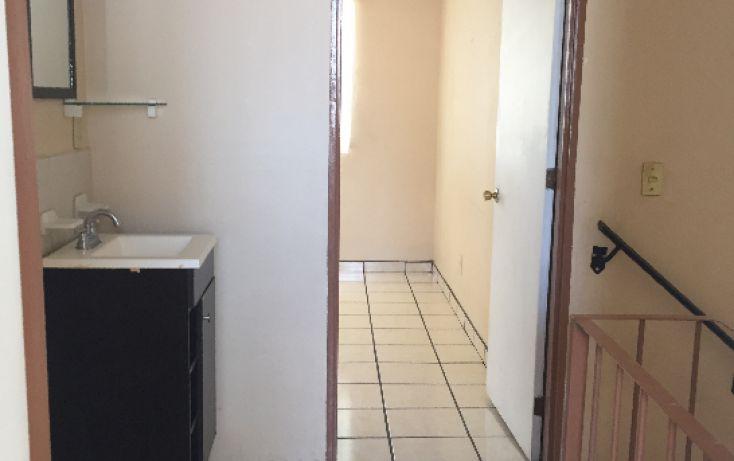 Foto de casa en venta en, valle del sol, tonalá, jalisco, 2039966 no 16