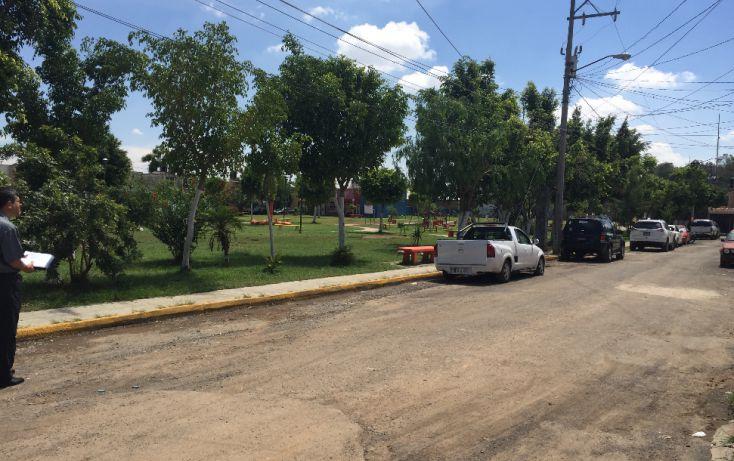 Foto de casa en venta en, valle del sol, tonalá, jalisco, 2039966 no 17