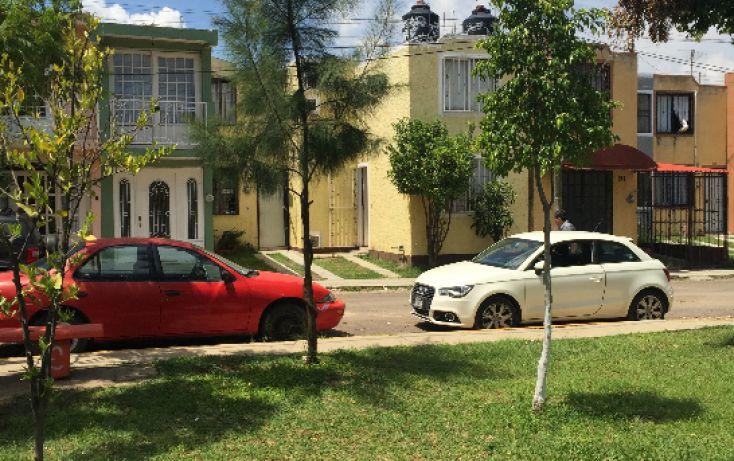 Foto de casa en venta en, valle del sol, tonalá, jalisco, 2039966 no 19