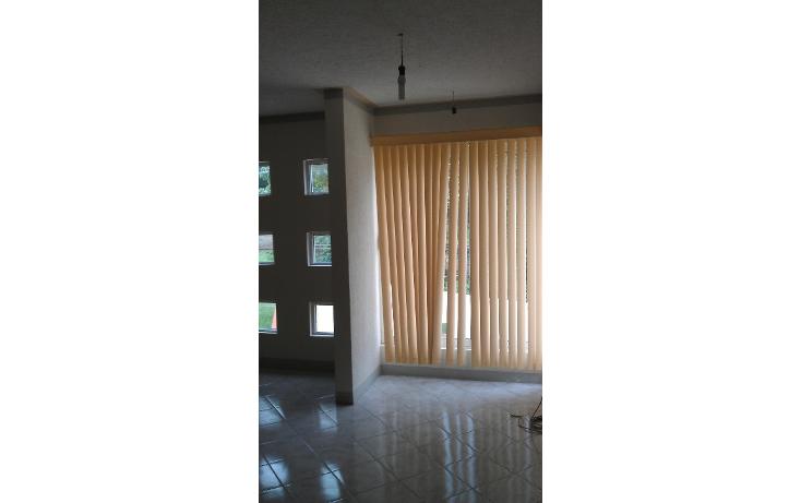 Foto de casa en venta en  , valle del sol, xalapa, veracruz de ignacio de la llave, 1095639 No. 02