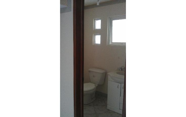 Foto de casa en venta en  , valle del sol, xalapa, veracruz de ignacio de la llave, 1095639 No. 04