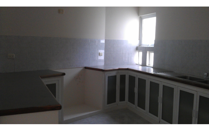 Foto de casa en venta en  , valle del sol, xalapa, veracruz de ignacio de la llave, 1095639 No. 05