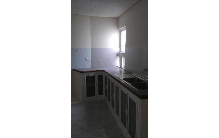 Foto de casa en venta en  , valle del sol, xalapa, veracruz de ignacio de la llave, 1095639 No. 06
