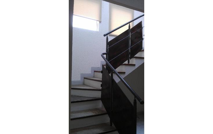 Foto de casa en venta en  , valle del sol, xalapa, veracruz de ignacio de la llave, 1095639 No. 07