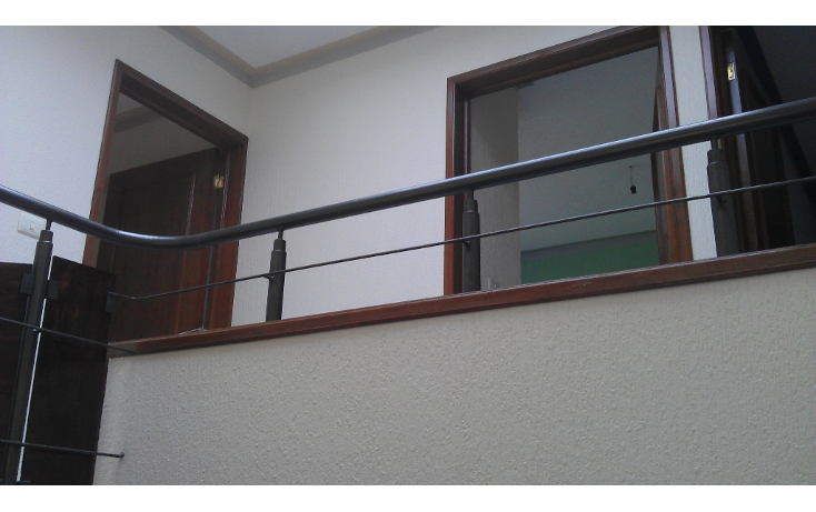 Foto de casa en venta en  , valle del sol, xalapa, veracruz de ignacio de la llave, 1095639 No. 08