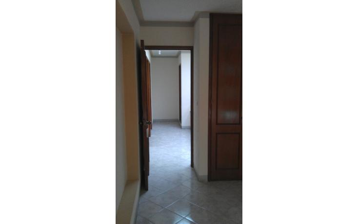 Foto de casa en venta en  , valle del sol, xalapa, veracruz de ignacio de la llave, 1095639 No. 09
