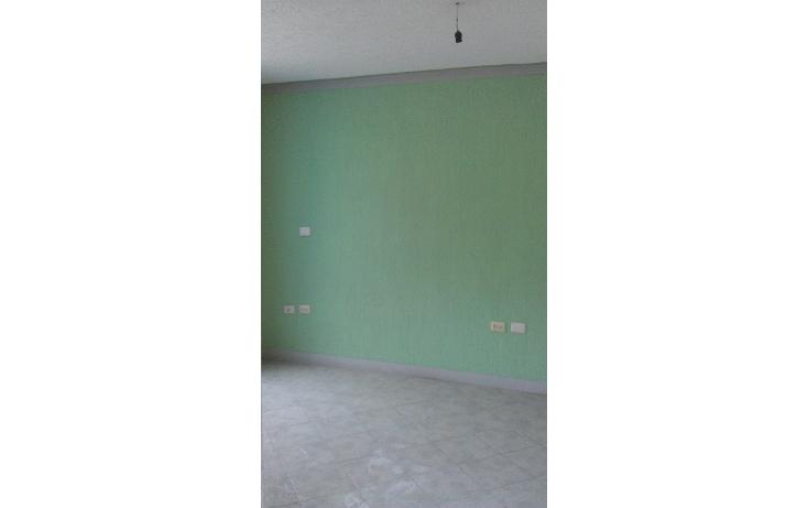 Foto de casa en venta en  , valle del sol, xalapa, veracruz de ignacio de la llave, 1095639 No. 10