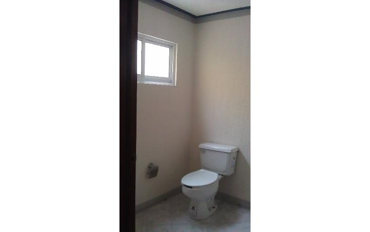Foto de casa en venta en  , valle del sol, xalapa, veracruz de ignacio de la llave, 1095639 No. 12