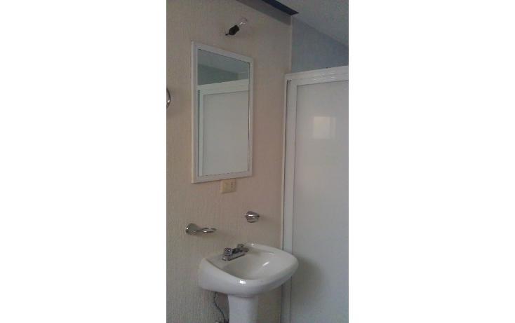 Foto de casa en venta en  , valle del sol, xalapa, veracruz de ignacio de la llave, 1095639 No. 14
